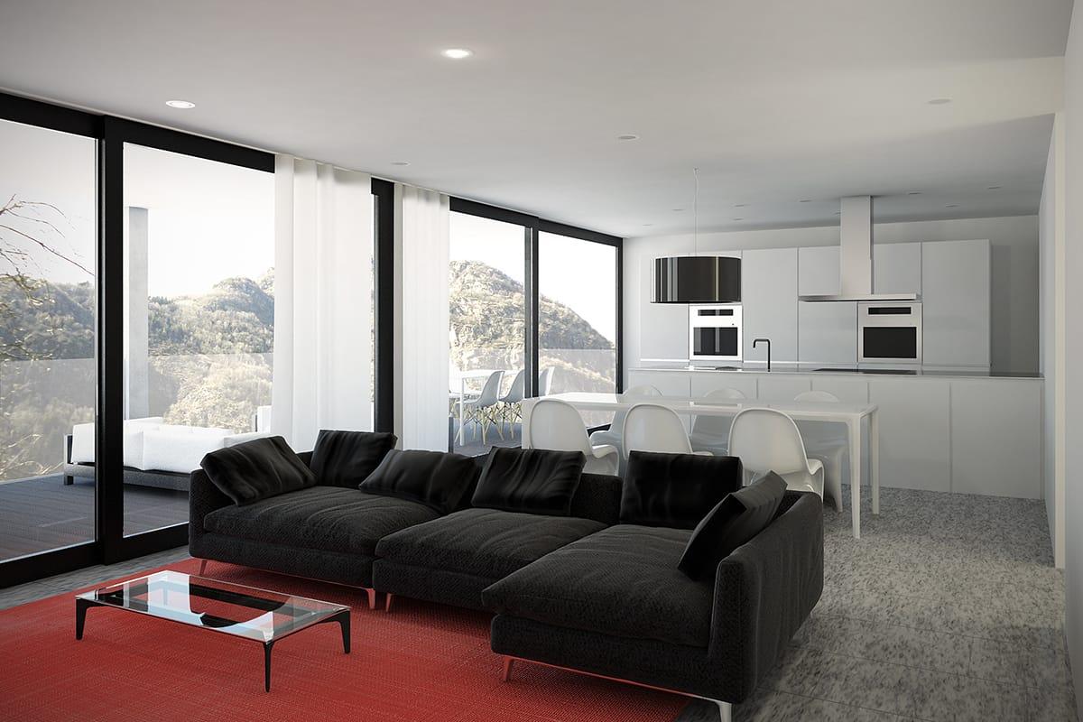 Residenza Oro&Argento
